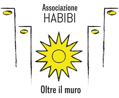 Associazione Habibi